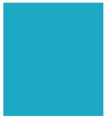 Warweb Designs, LLC